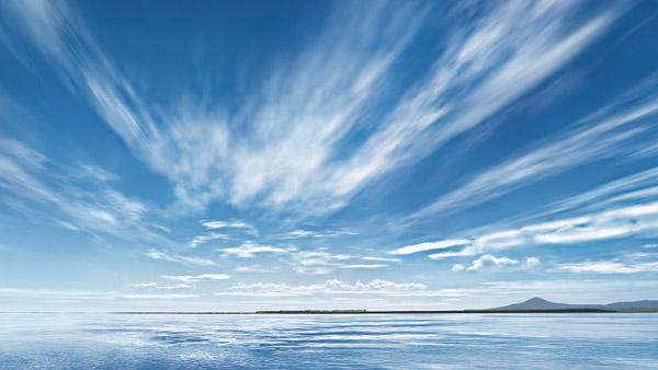 背景 壁纸 风景 天空 桌面 600_338